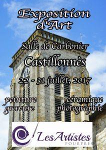 Eymet, Dordogne Department, Aquitaine, France